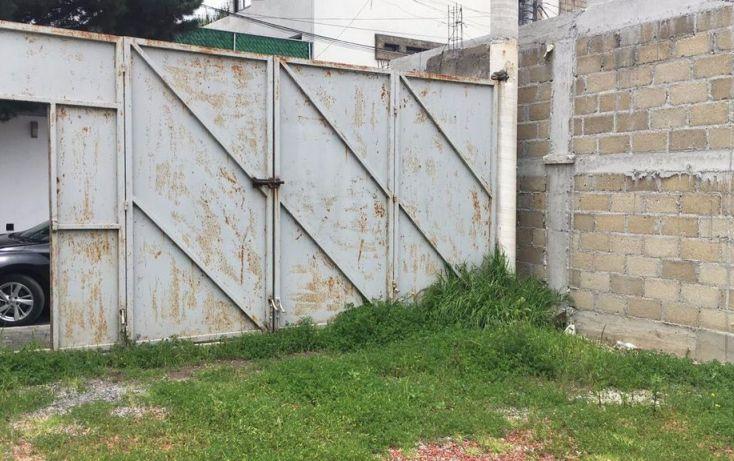 Foto de terreno habitacional en venta en, santiaguito, metepec, estado de méxico, 1932474 no 02