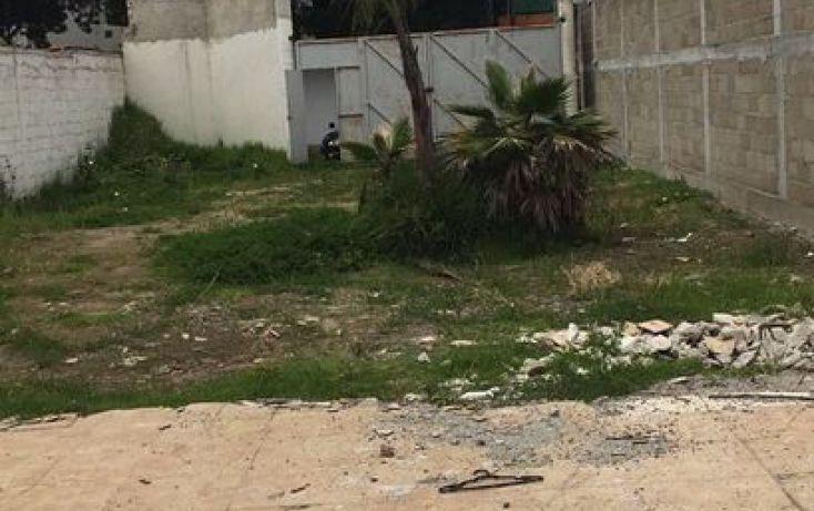 Foto de terreno habitacional en venta en, santiaguito, metepec, estado de méxico, 1932474 no 03