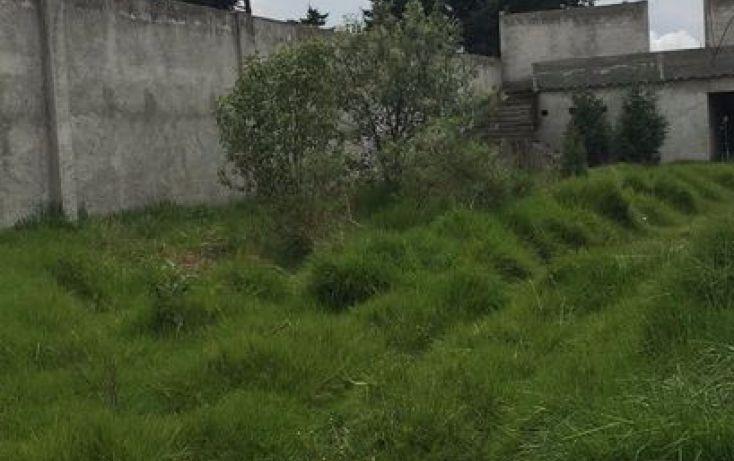 Foto de terreno habitacional en venta en, santiaguito, metepec, estado de méxico, 1932474 no 06
