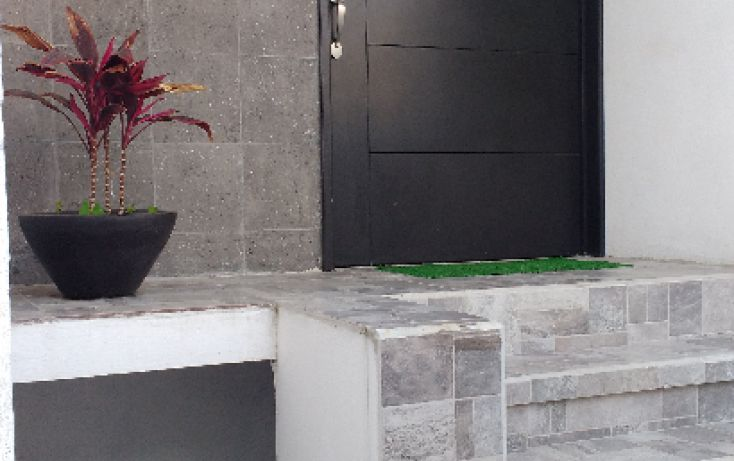 Foto de casa en renta en, santiaguito, metepec, estado de méxico, 2005760 no 01