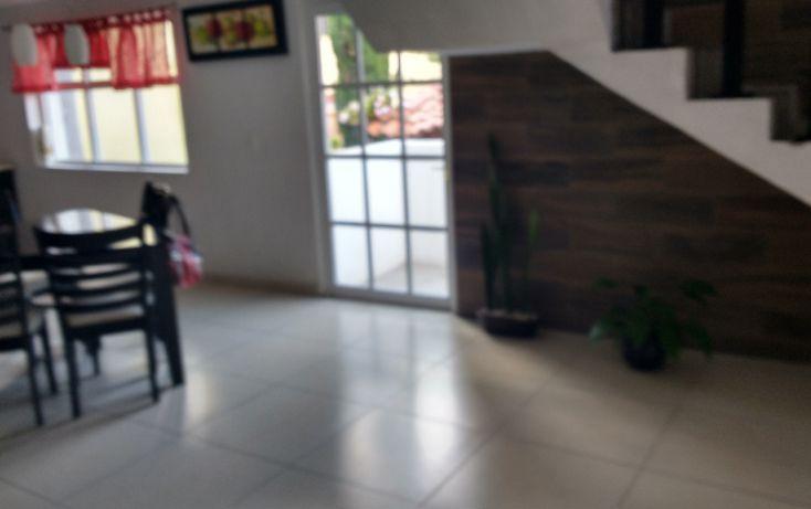Foto de casa en renta en, santiaguito, metepec, estado de méxico, 2005760 no 05