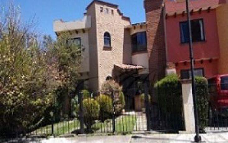 Foto de casa en venta en, santiaguito, metepec, estado de méxico, 2012719 no 01