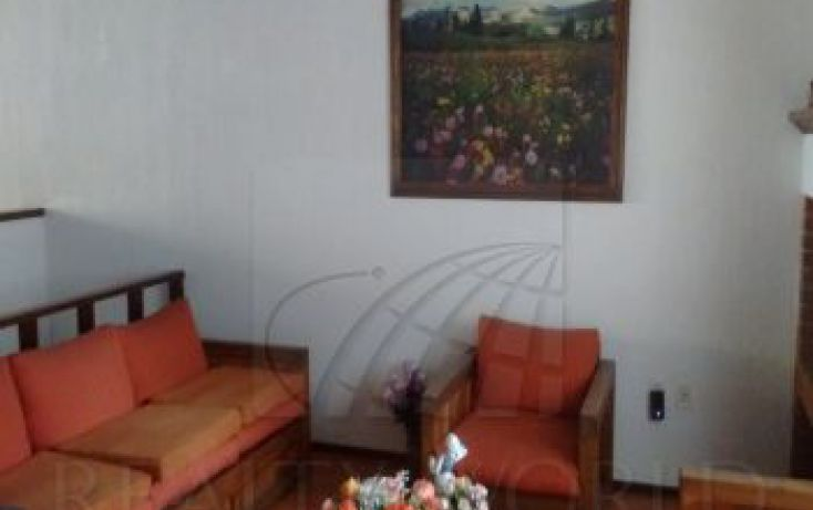 Foto de casa en venta en, santiaguito, metepec, estado de méxico, 2012719 no 03