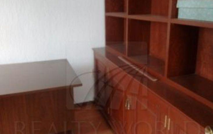 Foto de casa en venta en, santiaguito, metepec, estado de méxico, 2012719 no 05