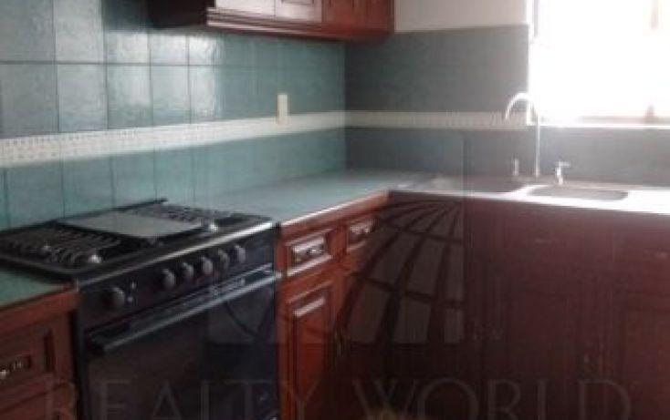 Foto de casa en venta en, santiaguito, metepec, estado de méxico, 2012719 no 06