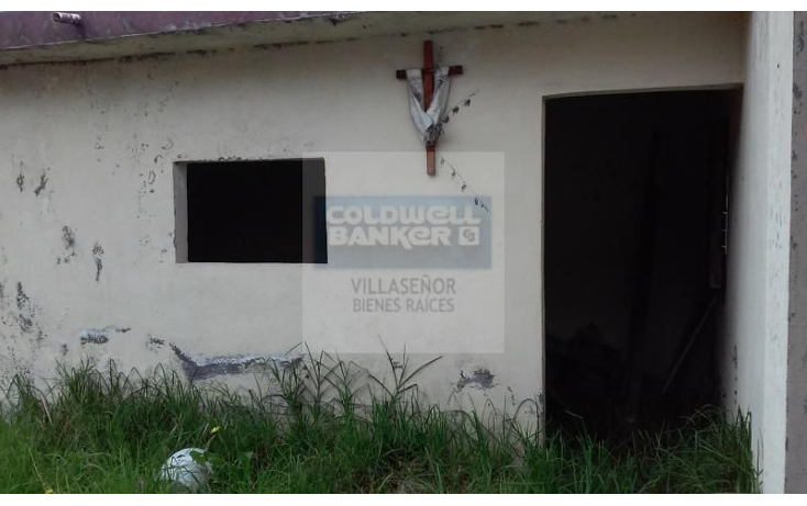 Foto de terreno habitacional en renta en  , santiaguito, metepec, méxico, 1069377 No. 02
