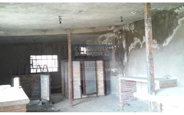 Foto de terreno habitacional en renta en  , santiaguito, metepec, méxico, 1069377 No. 04