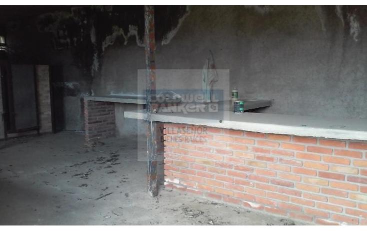 Foto de terreno habitacional en renta en  , santiaguito, metepec, méxico, 1069377 No. 05