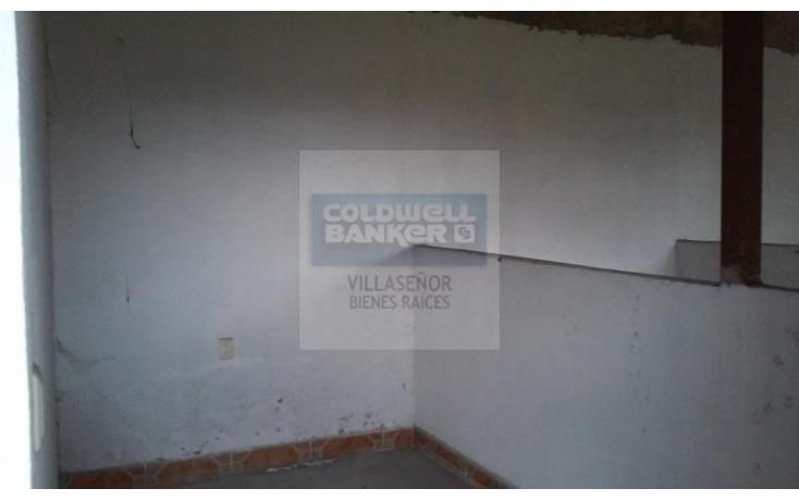 Foto de terreno habitacional en renta en  , santiaguito, metepec, méxico, 1069377 No. 07