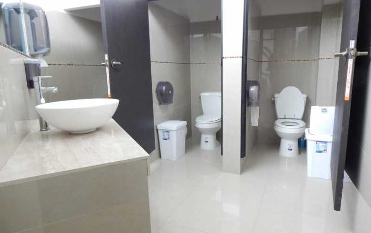 Foto de oficina en renta en  , santiaguito, metepec, méxico, 1195841 No. 08