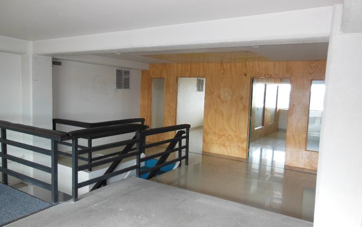Foto de oficina en renta en  , santiaguito, metepec, méxico, 1314743 No. 02