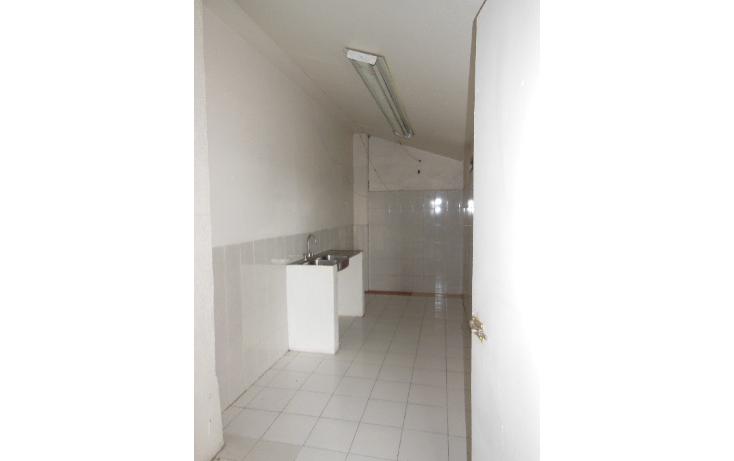 Foto de oficina en renta en  , santiaguito, metepec, méxico, 1314743 No. 03
