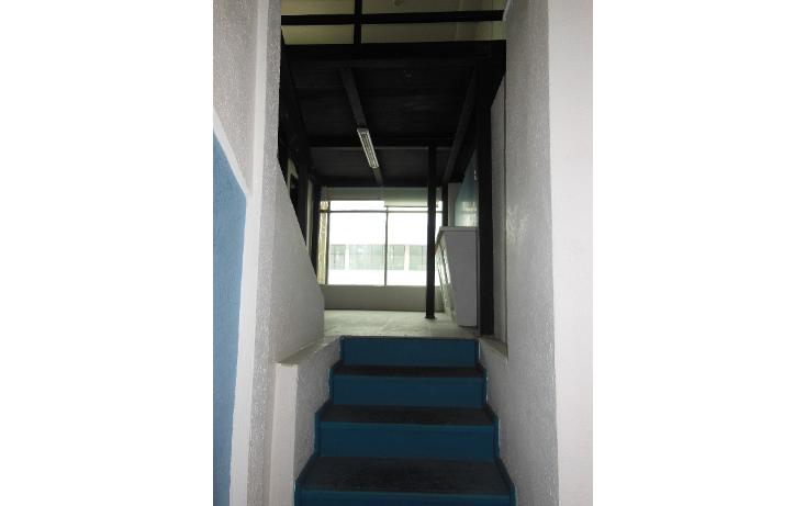 Foto de oficina en renta en  , santiaguito, metepec, méxico, 1314743 No. 04