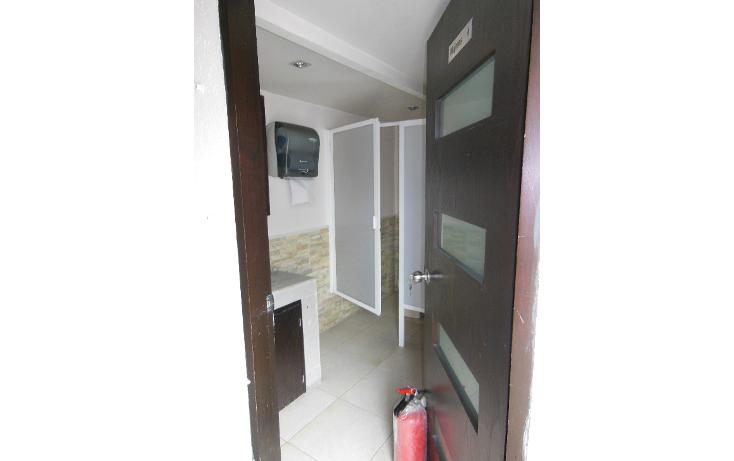 Foto de oficina en renta en  , santiaguito, metepec, méxico, 1314743 No. 05