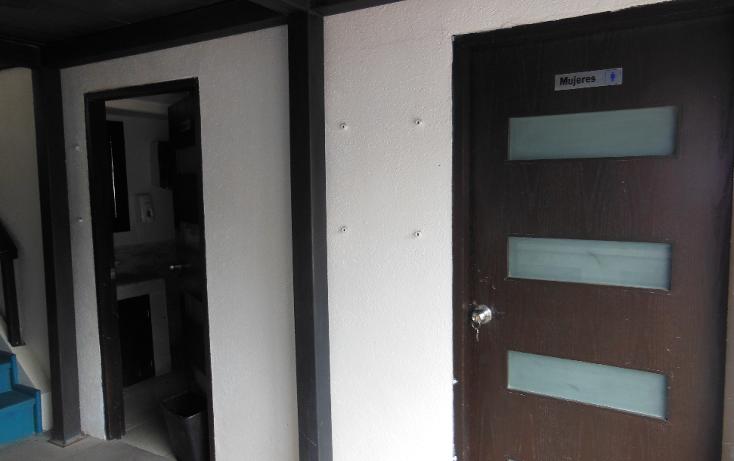 Foto de oficina en renta en  , santiaguito, metepec, méxico, 1314743 No. 06