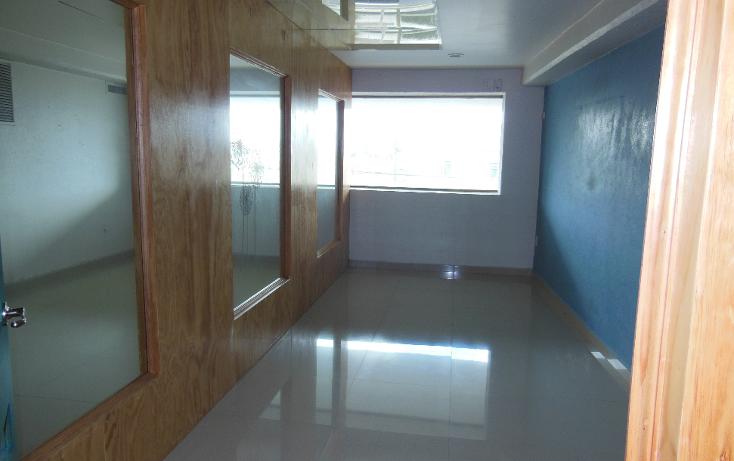 Foto de oficina en renta en  , santiaguito, metepec, méxico, 1314743 No. 08