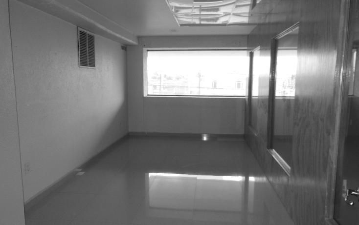 Foto de oficina en renta en  , santiaguito, metepec, méxico, 1314743 No. 09