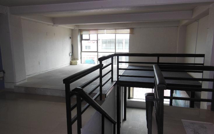 Foto de oficina en renta en  , santiaguito, metepec, méxico, 1314743 No. 10