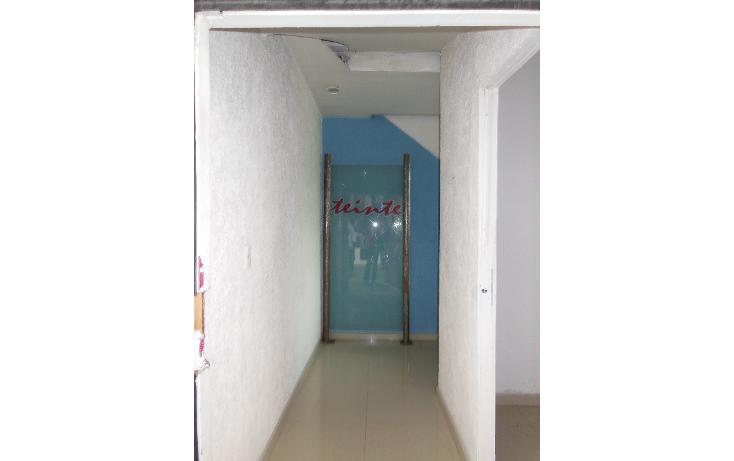 Foto de oficina en renta en  , santiaguito, metepec, méxico, 1314743 No. 11