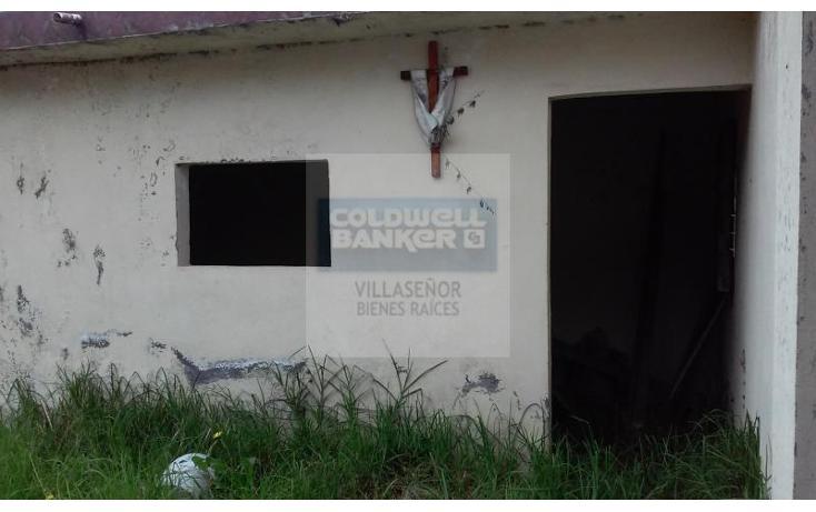 Foto de terreno comercial en renta en  , santiaguito, metepec, méxico, 1413869 No. 02