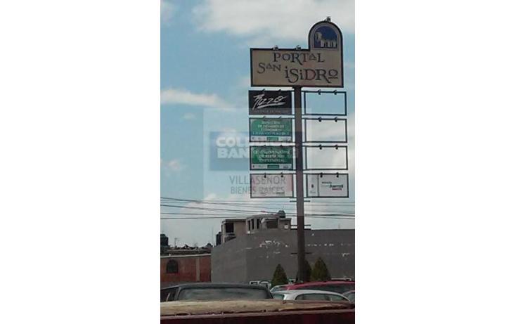 Foto de terreno comercial en renta en  , santiaguito, metepec, méxico, 1413869 No. 08