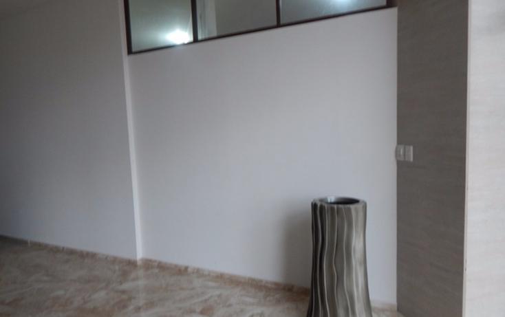 Foto de local en renta en  , santiaguito, metepec, méxico, 1526231 No. 11
