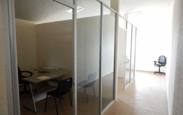 Foto de oficina en renta en  , santiaguito, metepec, m?xico, 1683532 No. 02