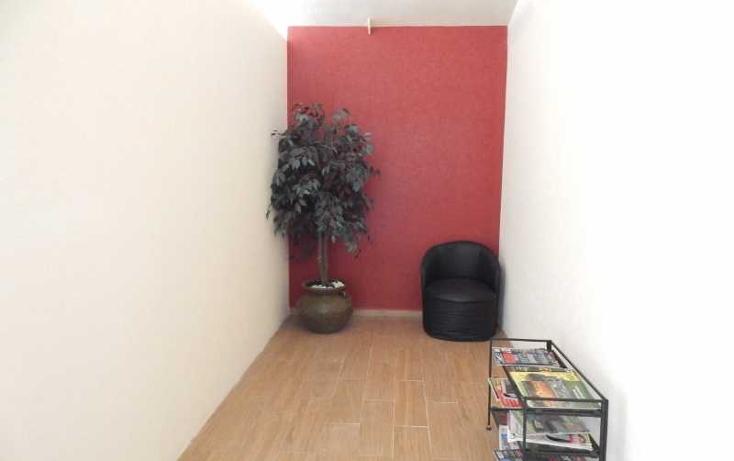 Foto de oficina en renta en  , santiaguito, metepec, m?xico, 1683532 No. 06