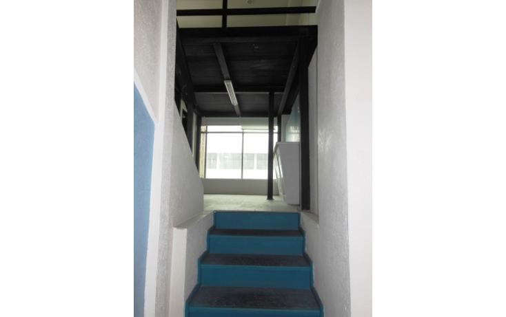 Foto de oficina en renta en  , santiaguito, metepec, méxico, 1738216 No. 02
