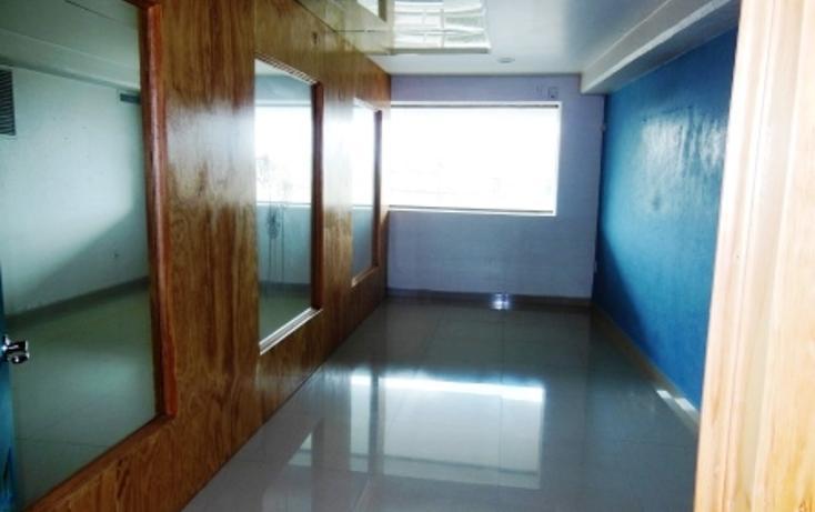 Foto de oficina en renta en  , santiaguito, metepec, méxico, 1738216 No. 07