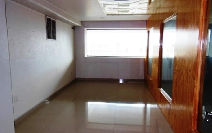 Foto de oficina en renta en  , santiaguito, metepec, méxico, 1738216 No. 08