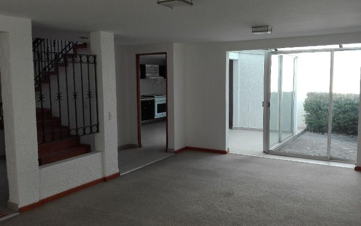 Foto de casa en venta en  , santiaguito, metepec, méxico, 3425845 No. 03