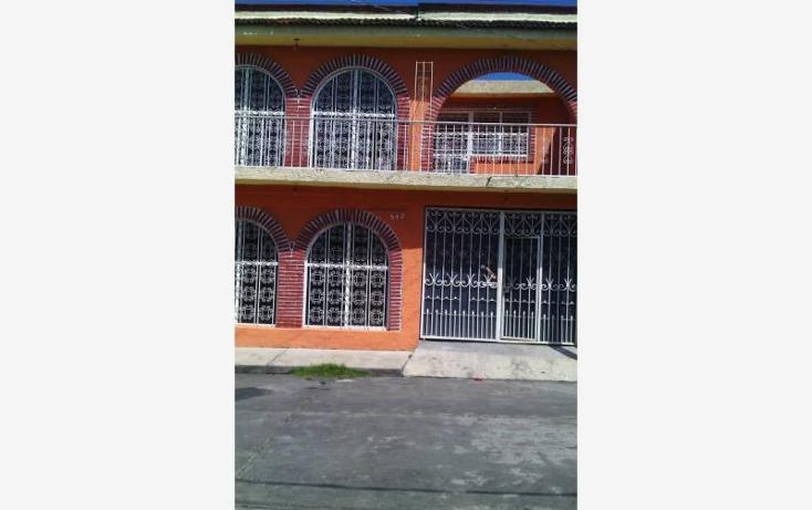 Foto de casa en venta en, santiaguito, morelia, michoacán de ocampo, 1660522 no 01