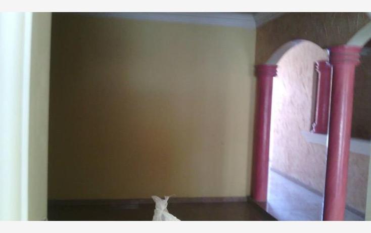 Foto de casa en venta en, santiaguito, morelia, michoacán de ocampo, 1660522 no 04
