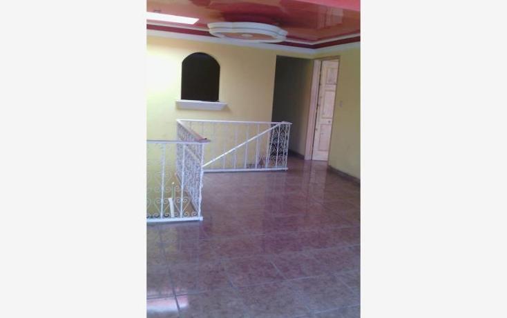 Foto de casa en venta en, santiaguito, morelia, michoacán de ocampo, 1660522 no 10