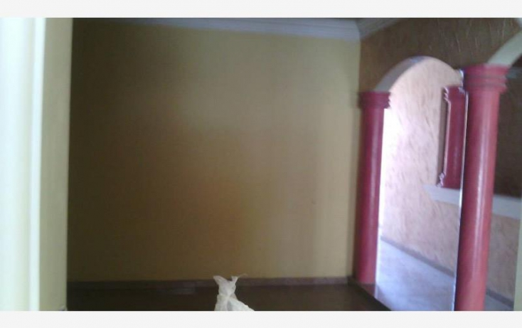Foto de casa en venta en, santiaguito, morelia, michoacán de ocampo, 898445 no 04