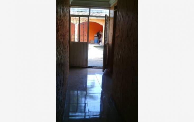 Foto de casa en venta en, santiaguito, morelia, michoacán de ocampo, 898445 no 05
