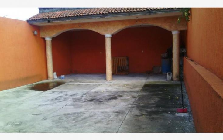 Foto de casa en venta en, santiaguito, morelia, michoacán de ocampo, 898445 no 08