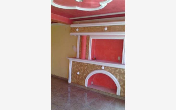 Foto de casa en venta en  , santiaguito, morelia, michoac?n de ocampo, 898445 No. 09