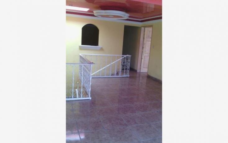 Foto de casa en venta en, santiaguito, morelia, michoacán de ocampo, 898445 no 10