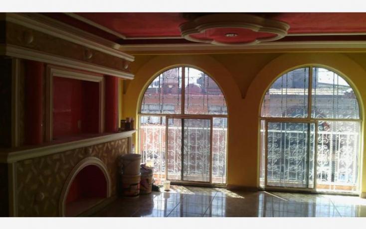 Foto de casa en venta en, santiaguito, morelia, michoacán de ocampo, 898445 no 11