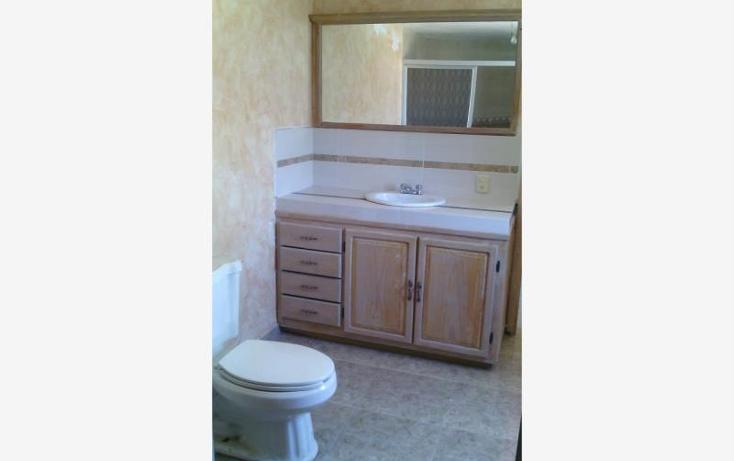 Foto de casa en venta en  , santiaguito, morelia, michoac?n de ocampo, 898445 No. 12