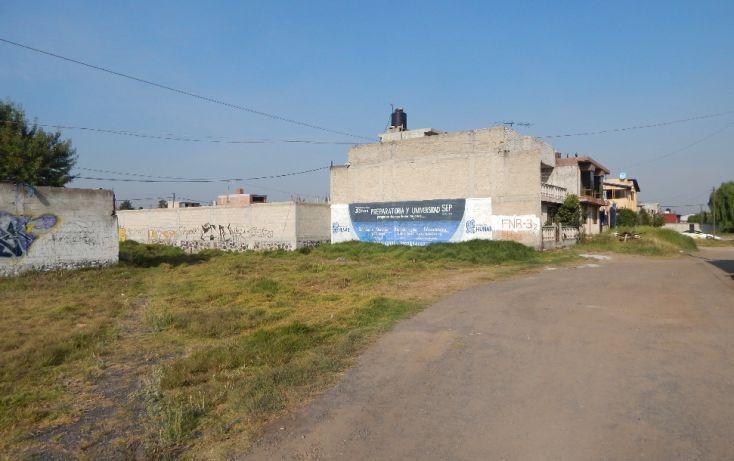 Foto de terreno habitacional en venta en, santiaguito, ocoyoacac, estado de méxico, 1109511 no 01