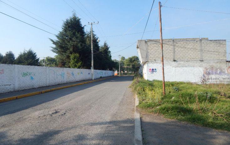 Foto de terreno habitacional en venta en, santiaguito, ocoyoacac, estado de méxico, 1109511 no 05