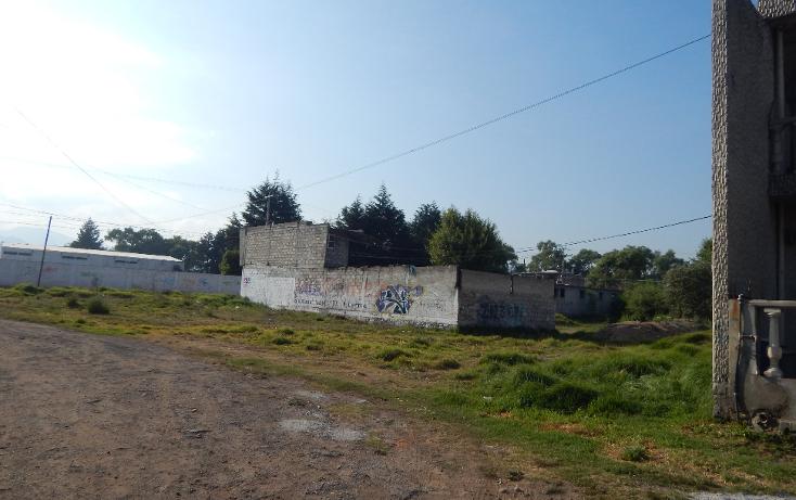 Foto de terreno habitacional en venta en  , santiaguito, ocoyoacac, méxico, 1109511 No. 02
