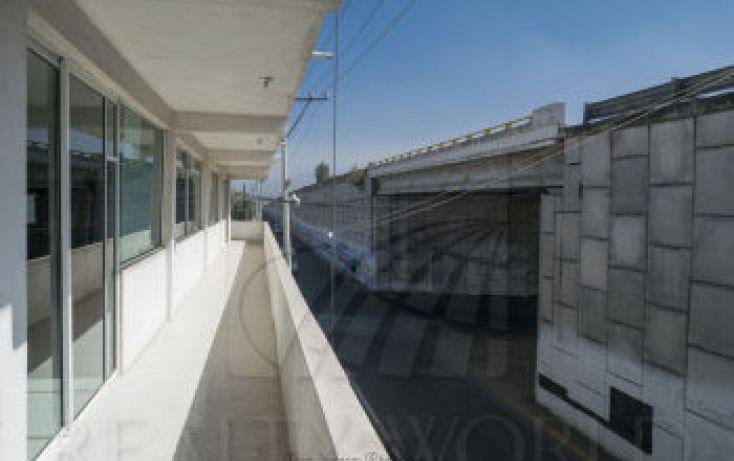 Foto de oficina en renta en, santiaguito, texcoco, estado de méxico, 1689026 no 03