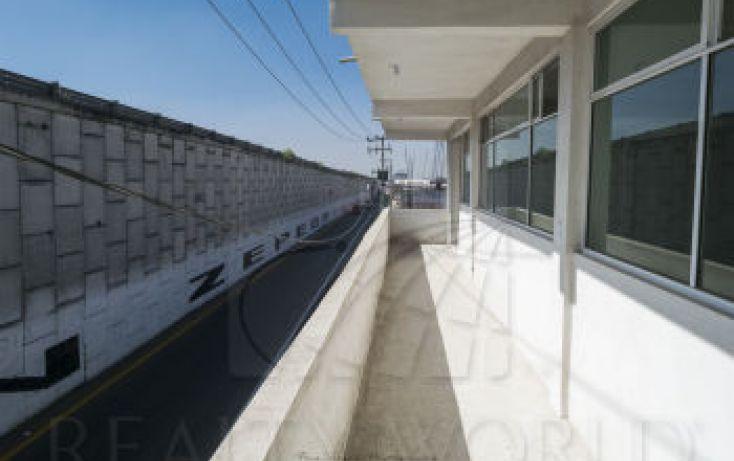 Foto de oficina en renta en, santiaguito, texcoco, estado de méxico, 1689026 no 04