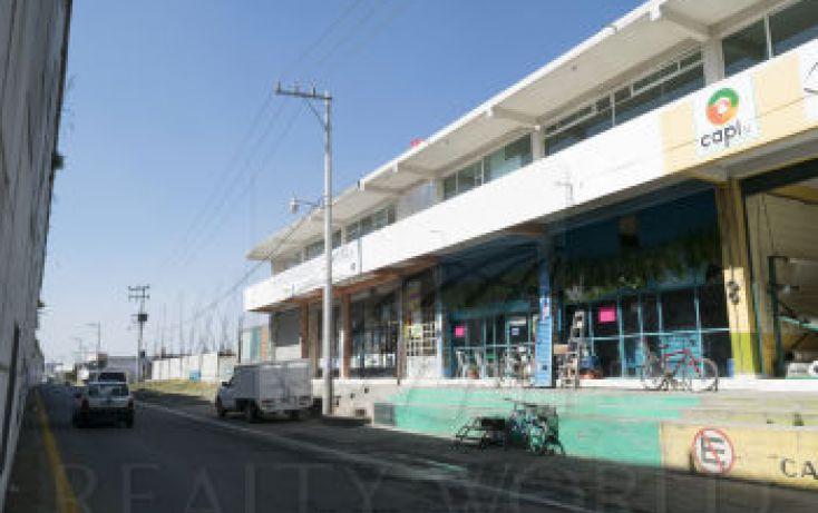 Foto de oficina en renta en, santiaguito, texcoco, estado de méxico, 1689026 no 05