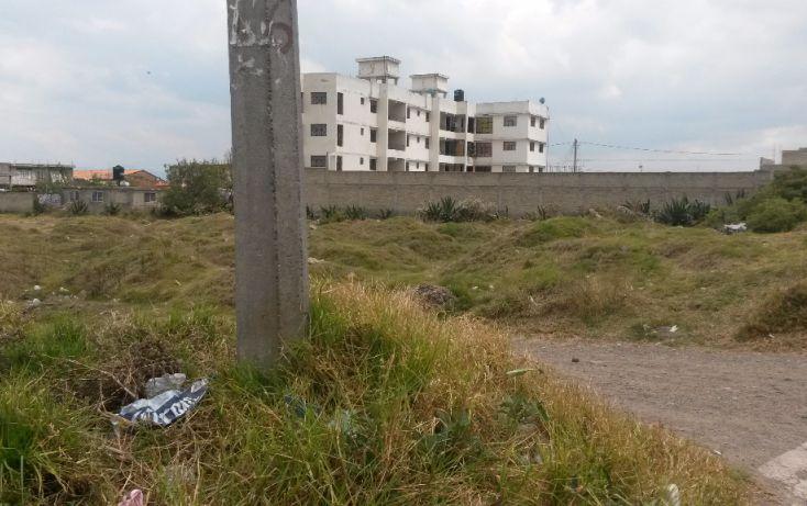 Foto de terreno habitacional en venta en, santiaguito tlalcilalcali, almoloya de juárez, estado de méxico, 1289221 no 04