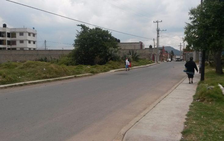 Foto de terreno habitacional en venta en, santiaguito tlalcilalcali, almoloya de juárez, estado de méxico, 1289221 no 07